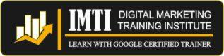 Digital Marketing Course In Rohini Delhi Pitampura